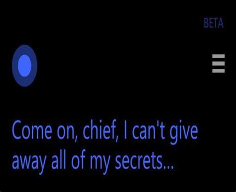 Cortana tell me a mama joke lulu hughes click for details ask cortana