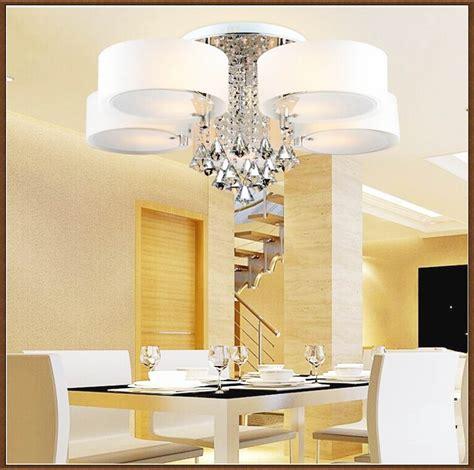 lampara salon techo