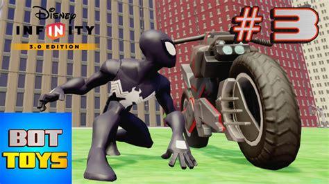 imagenes en 3d del hombre araña hombre ara 241 a para ni 241 os peque 241 os chiquitos en espa 241 ol