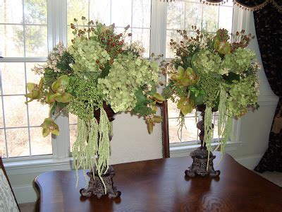 silk flower arrangements for dining room table dining table dining table silk flower arrangements