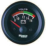 series automotive gauges from speco