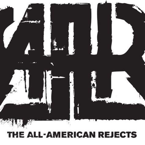 testo someday someday s all american rejects testo traduzione