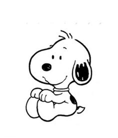 1000 images about snoopy on pinterest baby snoopy