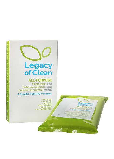 legacy of clean bathroom cleaner 44 best ideas about products i use on pinterest bone