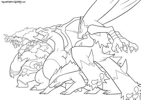 pokemon kanto coloring pages kolorowanka dla dzieci malutki dinozaur do wydruku