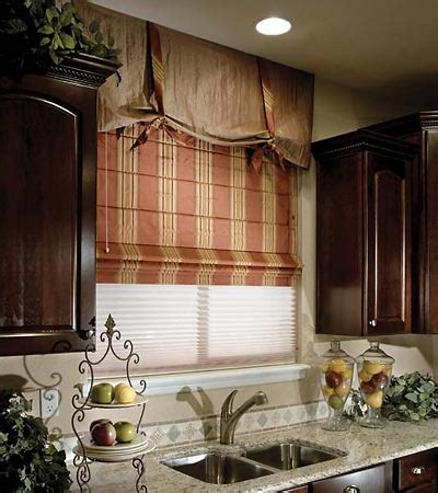 window blinds technology an inspiration board for a friend s living room cabinets