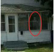 Indiana Girl Had To Be Exorcised After Visiting Haunted Portal