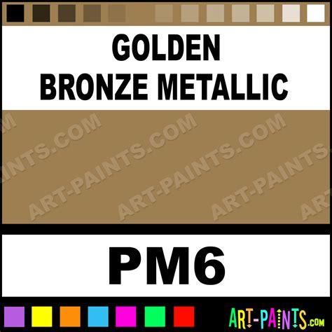 bronze color code golden bronze metallic pearlescent metallic encaustic wax