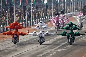 india republic day india republic day parade 2015 security beefed up for us