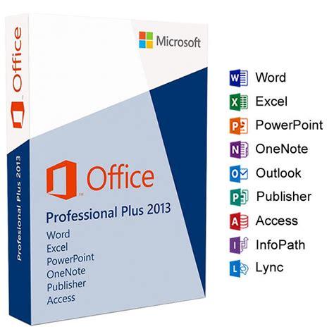 microsoft powerpoint 2013 free shipping free returns microsoft office professional plus 2013 full pc version
