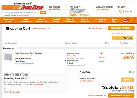 ls plus discount code ls plus coupon code method frvbz plus pinterest