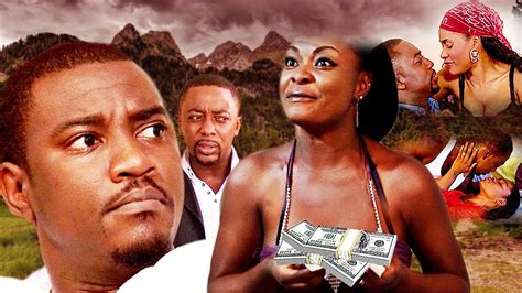 free latest nigerian nollywood movies and ghana films 2016 my greedy wife john dumelo ghanaian movies latest