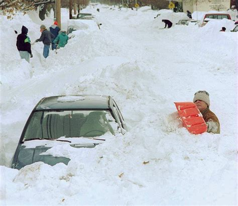 biggest blizzard biggest lehigh valley snowstorms of all time ranked the
