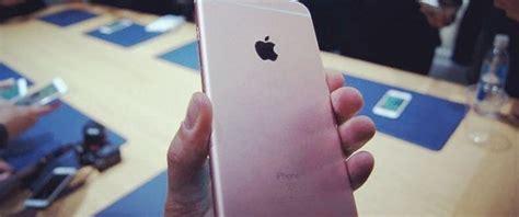 tariffe telefonia mobile più convenienti le tariffe pi 249 convenienti per iphone 187 sostariffe it