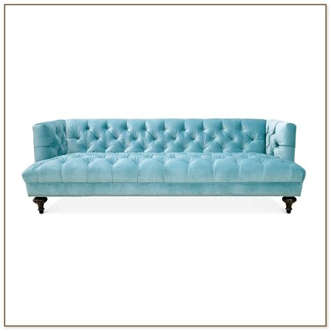 sectional sofa nailhead trim sectional sofa with nailhead trim
