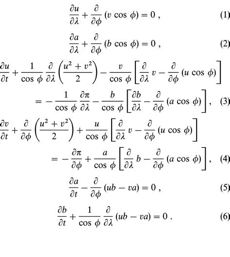 electromagnetic induction all formula electromagnetic induction formula sheet 28 images faradays equation jennarocca