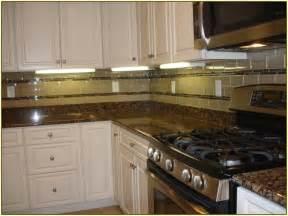 Kitchen Cabinets Sacramento Ca Baltic Brown Granite With Backsplash Home Design Ideas