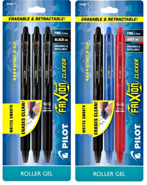 Pilotpen Us Sweepstakes - new high value pilot pen coupons