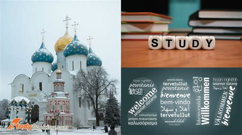 best russian language course 1000 ideas about russian language course on
