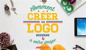 comment choisir logo darthie communication