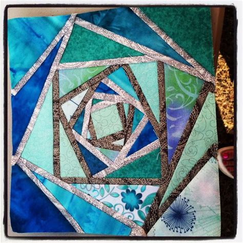 pattern paper for stained glass 44 best paper piecing designs images on pinterest