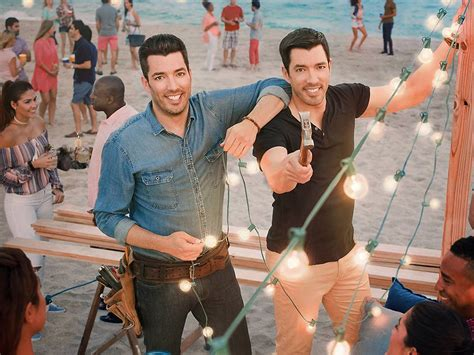 brother vs brother property brothers jonathan and drew scott on brother vs