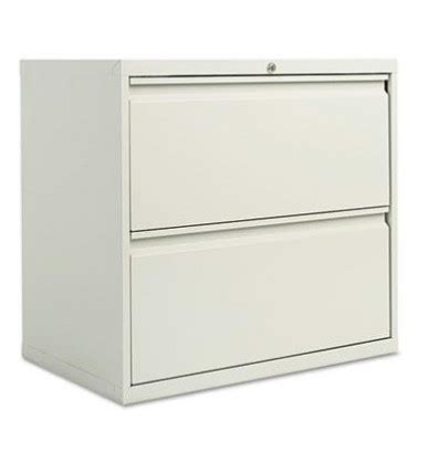 30 wide file cabinet alera lf3029lg 2 drawer 30 quot wide lateral file cabinet