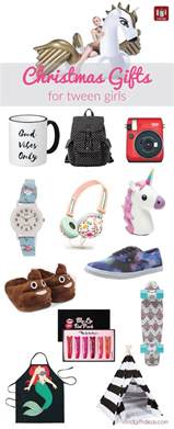 10 best gift ideas for 2016 christmas holiday guide shopping for tween girls vivid s