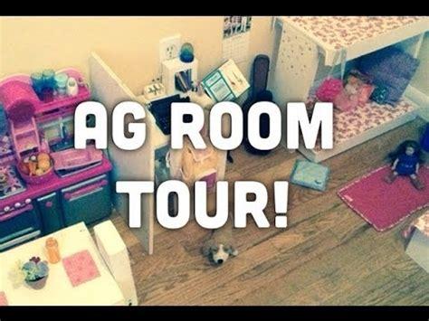 ag room tour ag room tour 2014 aghearts123