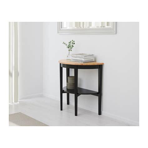 halbrund sofa ikea arkelstorp mesa ventana negro ikea