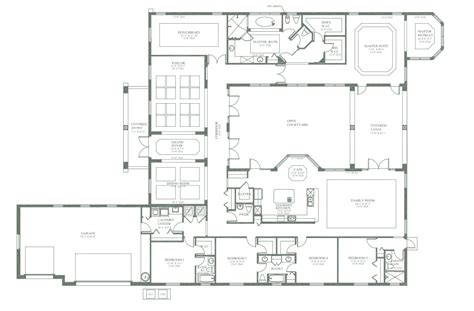 best floor plan website floor plan website best free home design idea