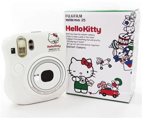 Fujifilm Instax Mini Hello in with my fujifilm hello instax mini 25