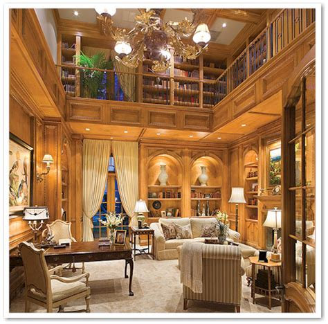 luxury homes interior luxury homes interior pictures home interior design