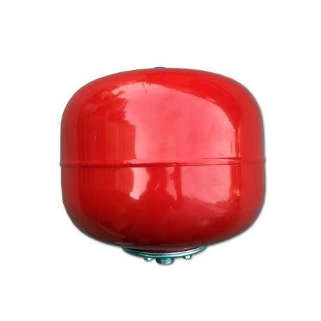 membrana vaso espansione vaso espansione autoclave membrana 24 lt imbriano srl