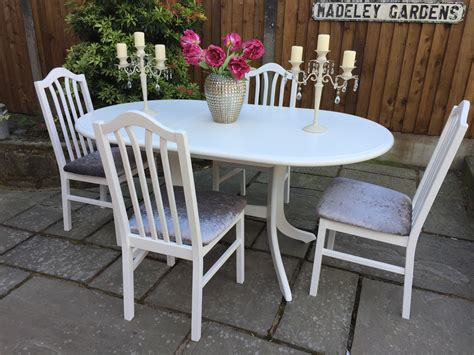 new small dining table manchester light of dining room