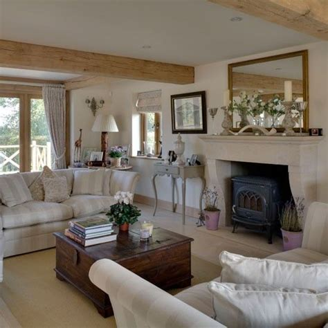 Country Home Interior Design Ideas by Home Interiors Picture