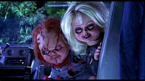 chucky movie watch bride of chucky 1998 full movie youtube