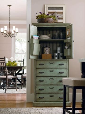 Paula Deen Kitchen Organizer Cabinet 17 Best Images About Armoire Conversions On Covered Back Porches Liquor Cabinet And