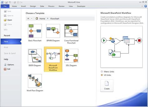 types of workflows in sharepoint 2010 13 visio workflow icons images free visio shapes