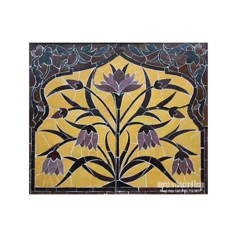 moroccan tile kitchen design ideas kitchen tile mural design ideas kitchen backsplash