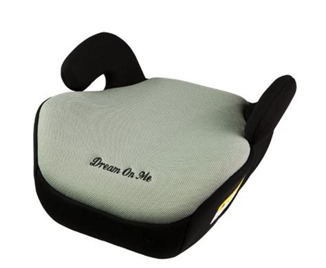 car seats for children 30 pounds the 50 best safest booster seats for your child safety