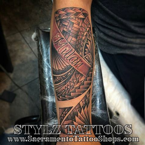 tattoo shops in sacramento pictures best shop in sacramento