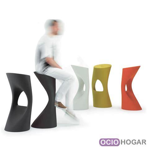 taburete para cocina #1: taburete-cocina-flod-color-mobles-114.jpg