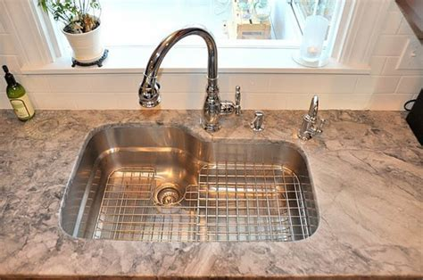 Franke Kitchen Sinks Prices Franke Orca Orx110 Orx 110 Kitchen Undermount Sink Price 599 00 Fee Shipping Orx 110 Orx 110
