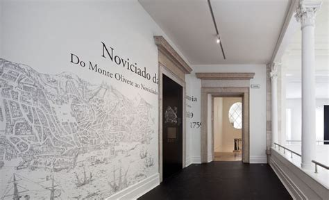 history and environment design 9 best bilingual exhibition graphics images on pinterest