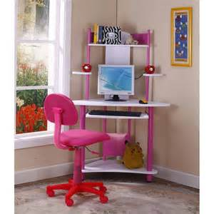 Children S Corner Desk Home Decorating Pictures Children Desks