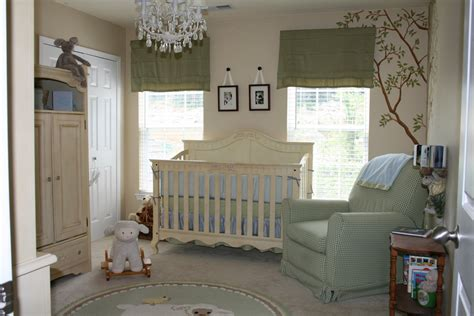 Neutral Nursery Decor Neutral Nursery Decor 10 Gender Neutral Nursery Decorating Ideas 10 Gender Neutral Nursery