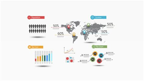 how to prezi template infographic layout prezi template prezibase