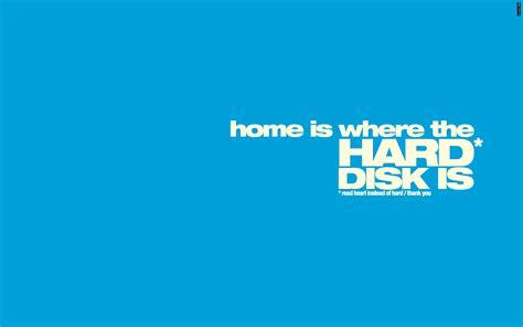 design is hard 20 best cool typography design hd wallpapers desktop