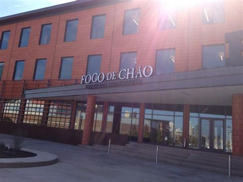 Fogo De Chao Gift Cards - pin by beautyschoolscarlet on all about blogging pinterest